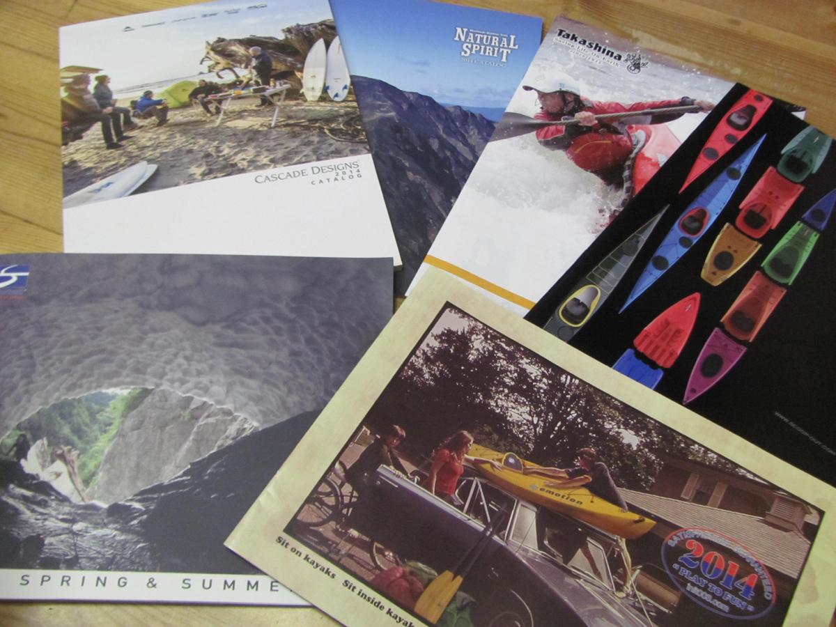 140320_catalog