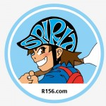 spirit-boy-color-r156_com_500