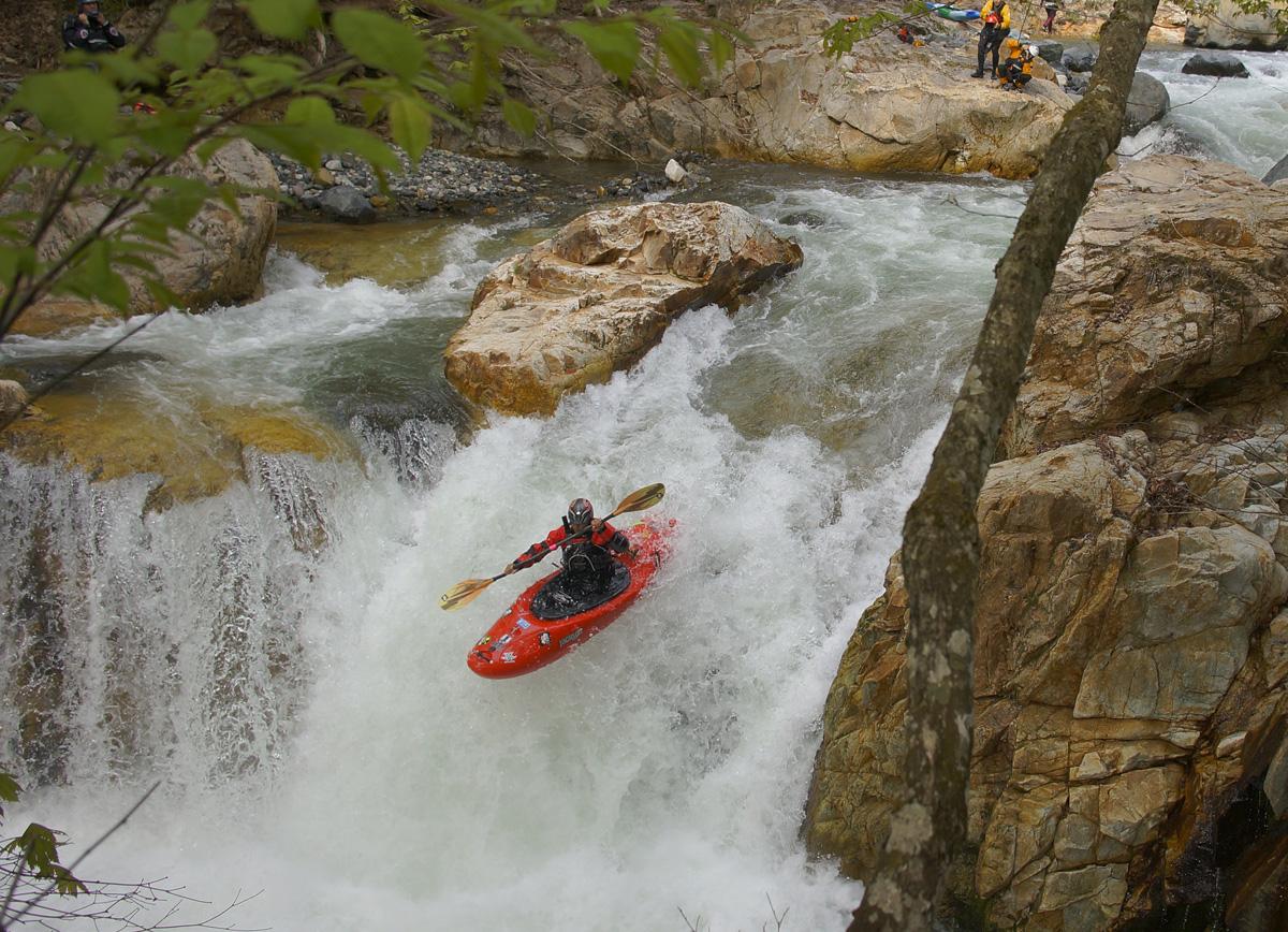 spirit-kayakguide_gunma