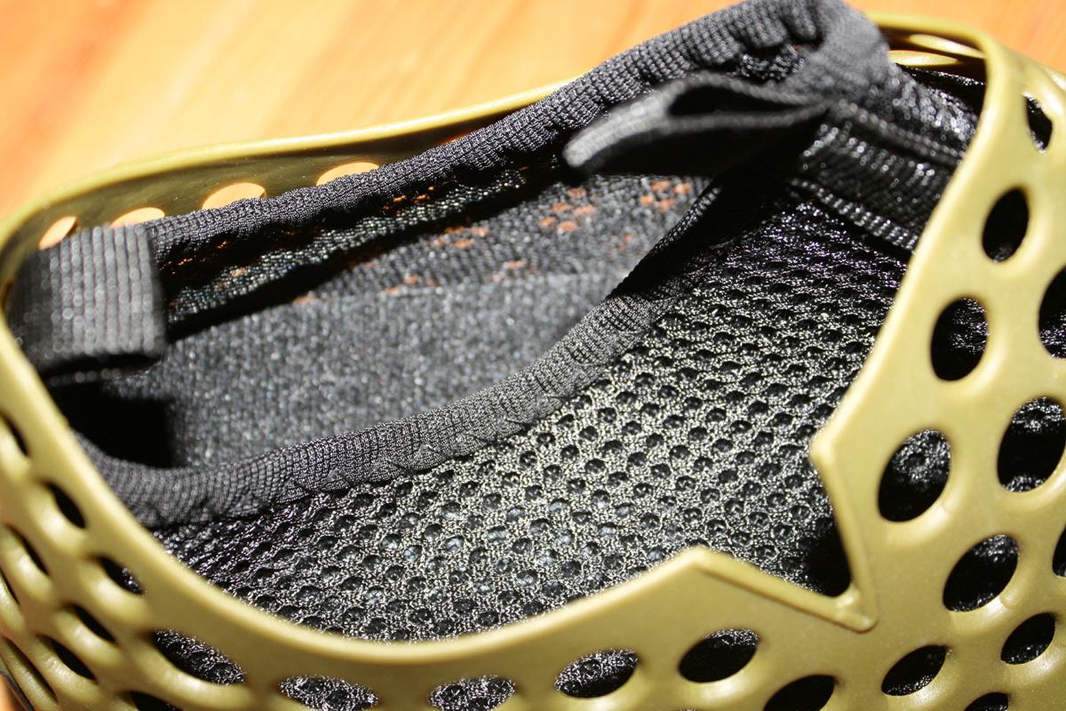140429_spidernetshoes2