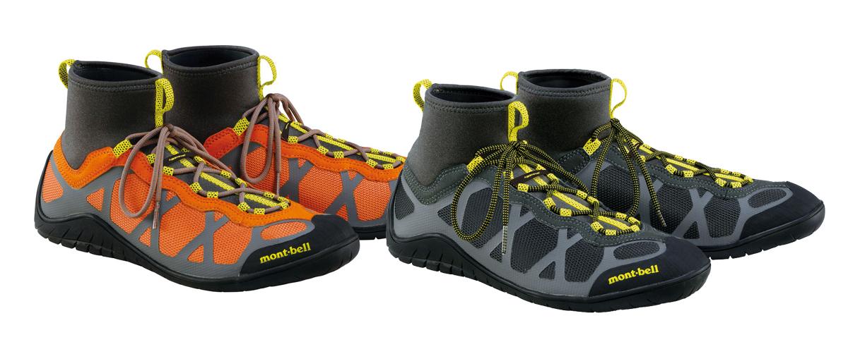 140602_paddlingshoes