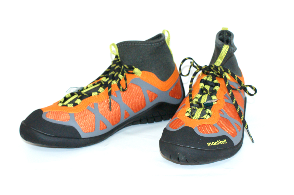 140602_paddlingshoes1