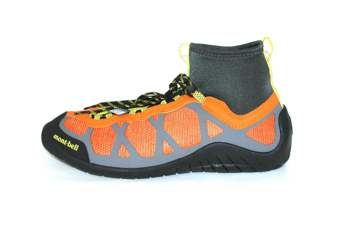 140602_paddlingshoes4