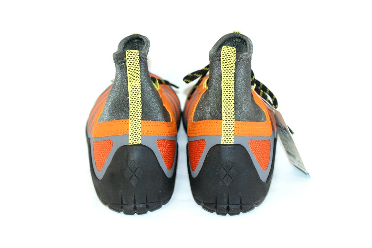 140602_paddlingshoes5
