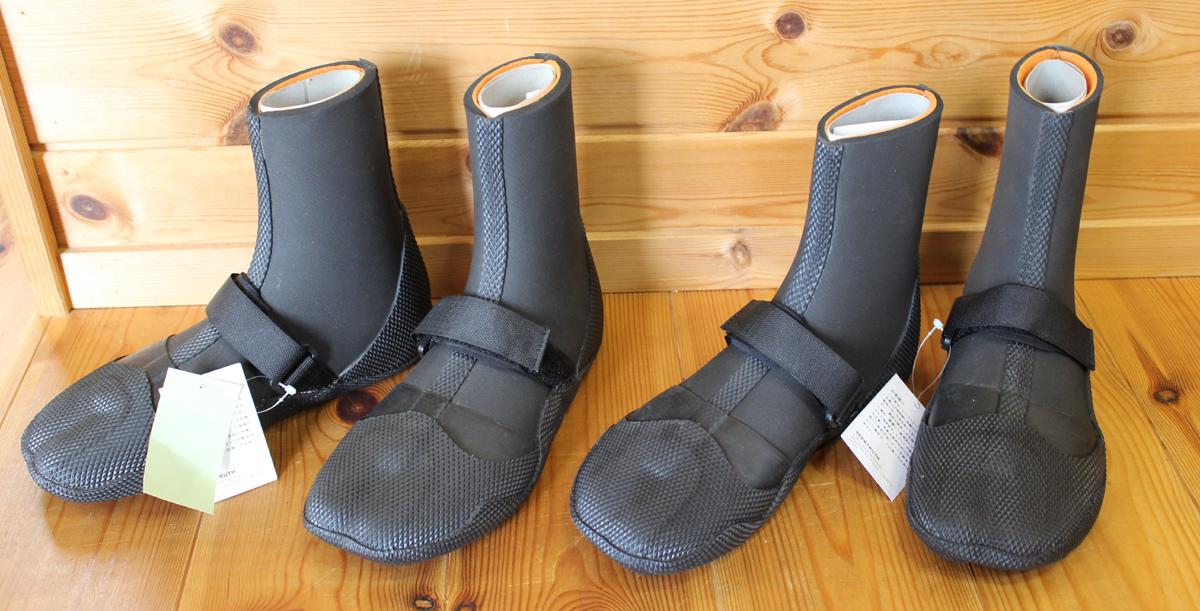141031_boot