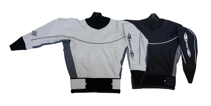 20150403_jacket1