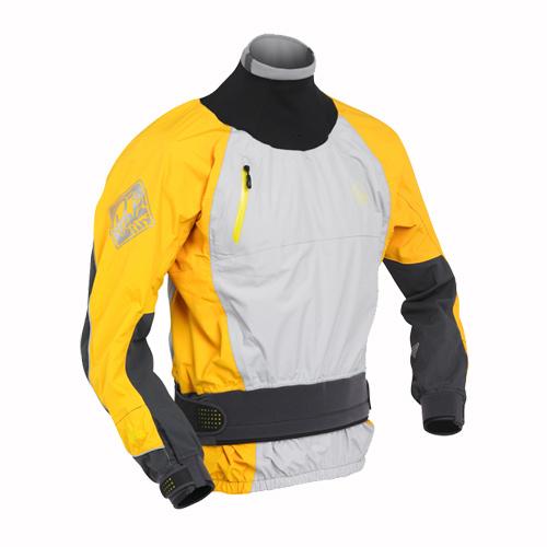 20150403_jacket2