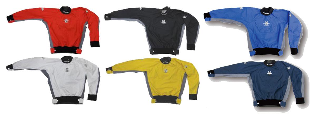 20150403_jacket4