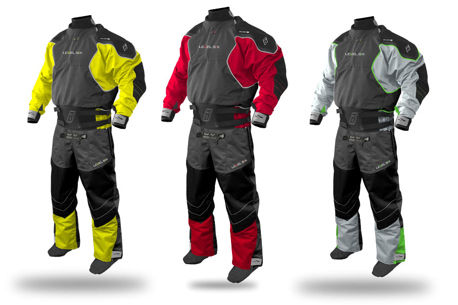 20151212_level6drysuit_sale