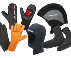 160125_glove_cap_socks