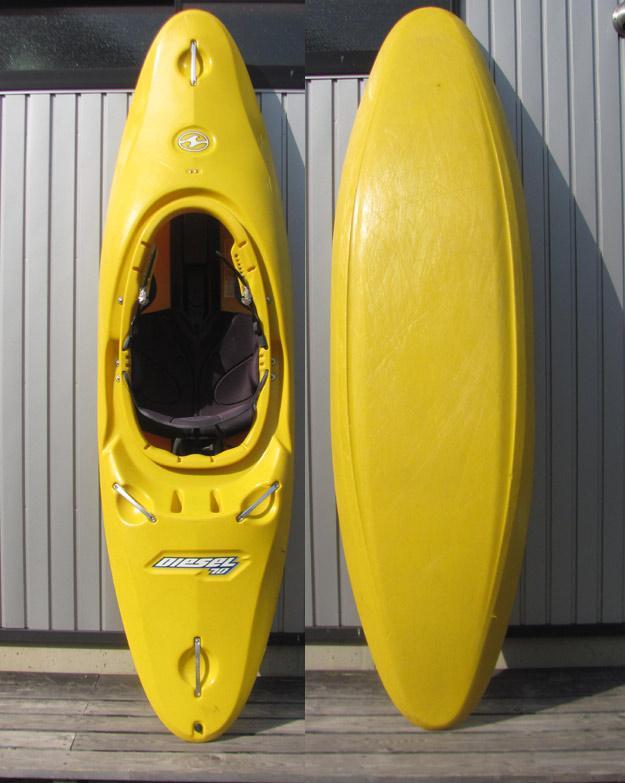 130309_diesel_yellow.jpg