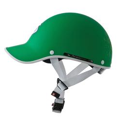 Strutter-Sassy-green.jpg