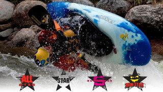 kayaks-2010starseries.jpgのサムネール画像