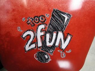 2fun_logo_stern.jpg