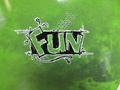 fun_logo_stern.jpg