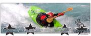 kayaks-starseries2007.jpg