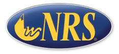 NRSバナー