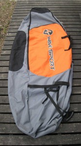 12_used_carrier-bag1
