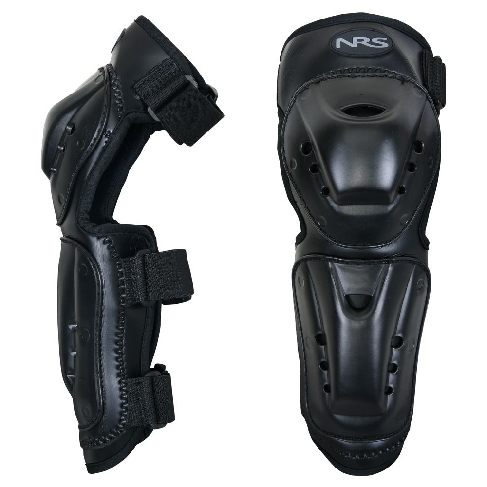 【NRS】ELBOW PADS