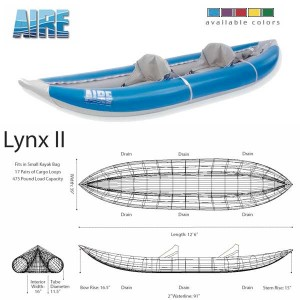 aire-lynx2