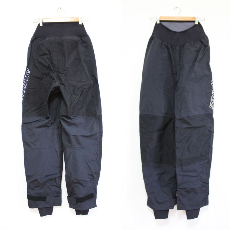 pants_semi_dry_4L