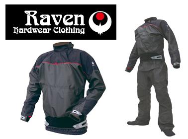 20150315_raven_sale