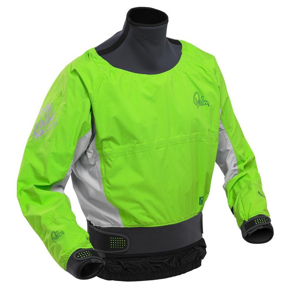 20150403_jacket3