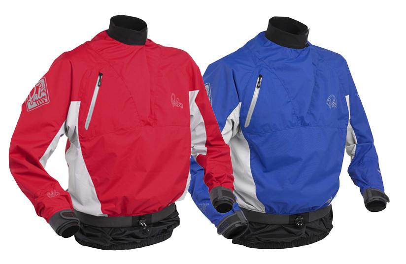 20150403_jacket5