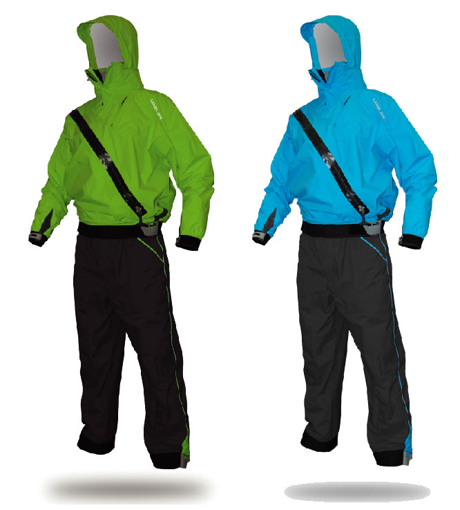 20151212_level6drysuit2